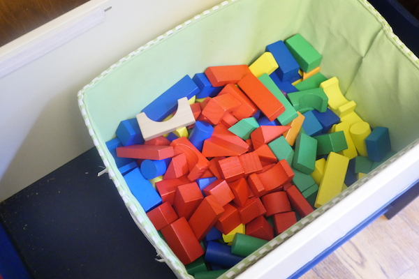 02 building blocks
