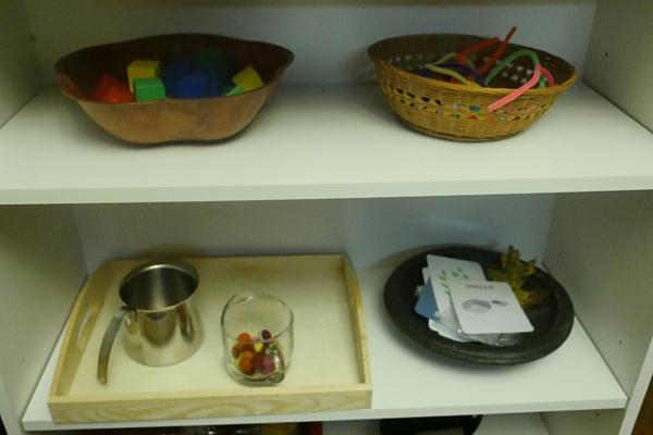 classroom setup 3