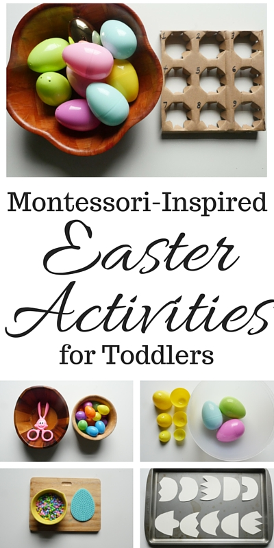 easter activities pinterest